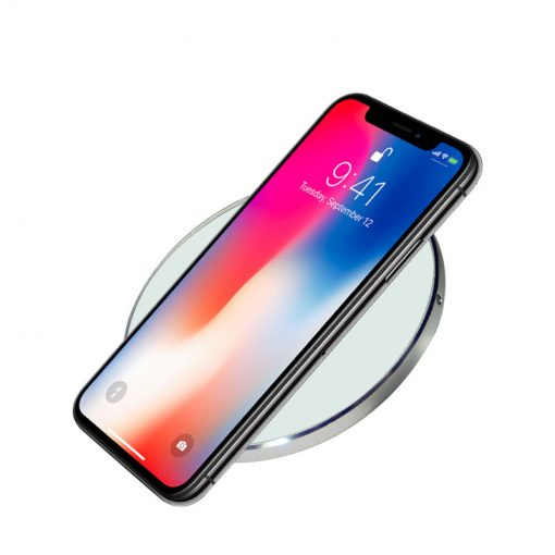 wireless_charger