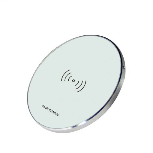 Wireless_charger_fast_charger_white