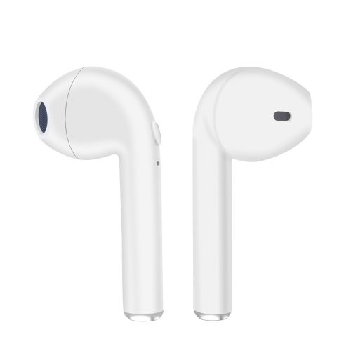 earpods_image_3