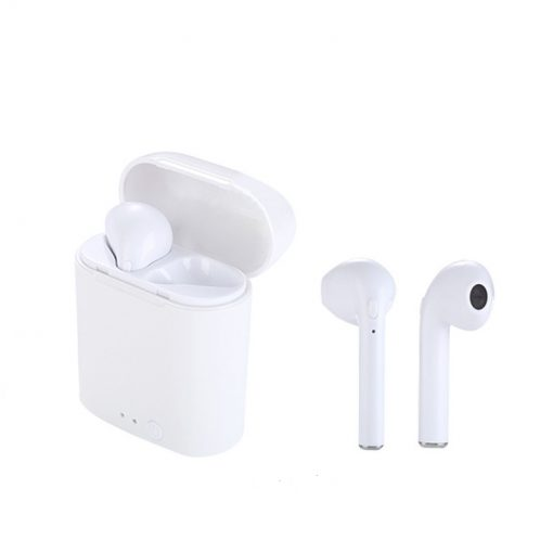 earpods_image_4