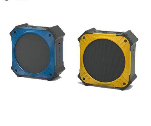 two_speaker_image