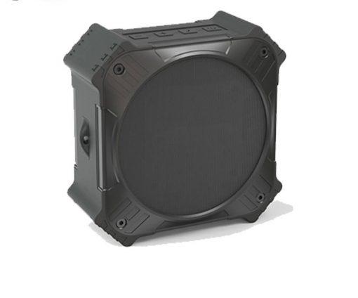 solar_speaker_black_1