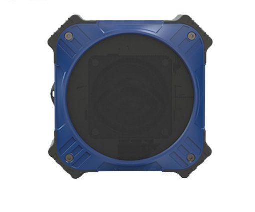 solar_speaker_blue