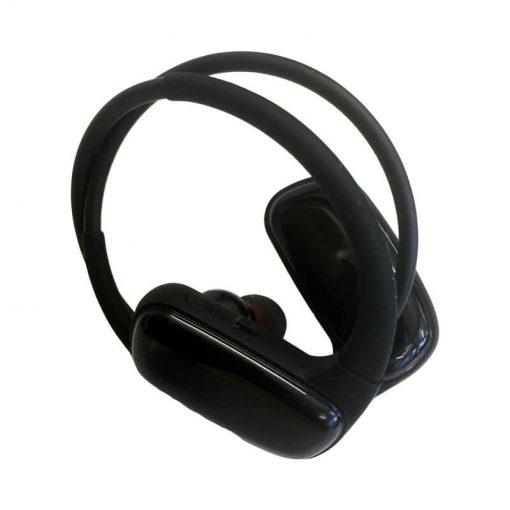 beach_headphones_woo