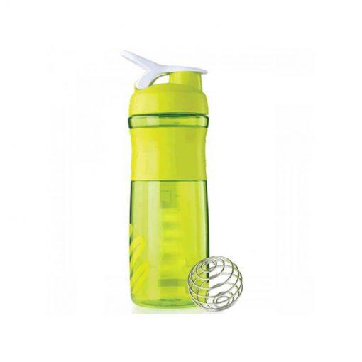 blender_bottle