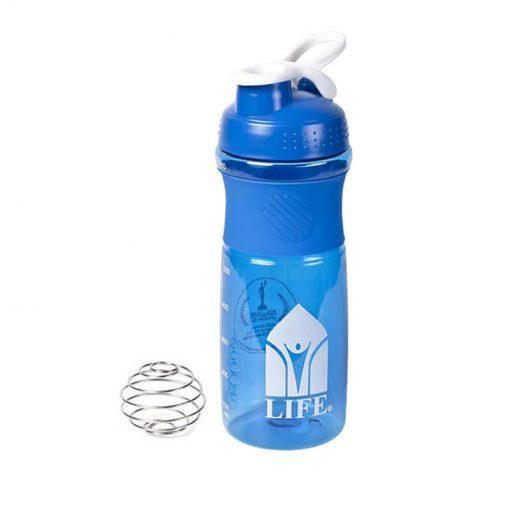 protein_shaker
